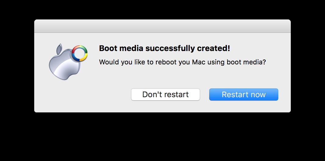 04. Create_boot_media_3