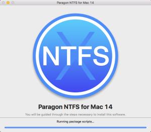 ntfs_installing_en