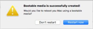 media_created