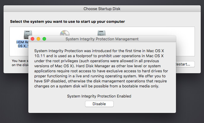 disk management of a macintosh operating The instructions below are specific to the disk utility program available on the mac osx operating system on the macintosh computers in it computer classrooms.