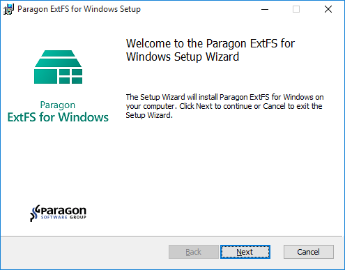extfs for windows