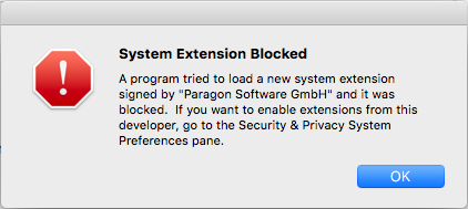 System Extension Blocked During Installation › Knowledge Base